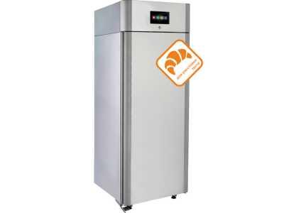 Холодильные шкафы для пекарен и хлебопечения