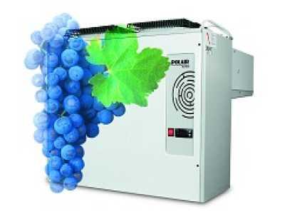 Выбор температурного режима для холодильного оборудования