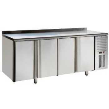 Холодильный стол TM4-G