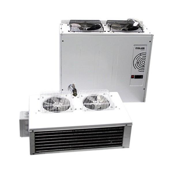 холодильная машина сплит система