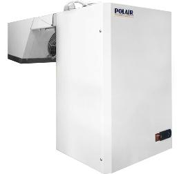 холодильное оборудование полаир